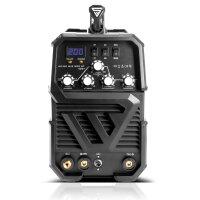 AC/DC WIG 200 ST IGBT - équipement complet