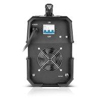 Découpeur plasma CUT 70 IGBT - équipement complet