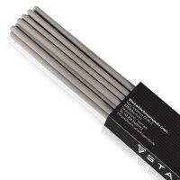 Électrodes en bâton STAHLWERK AWS E6013RR 4...