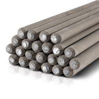 STAHLWERK électrodes en baguette AWS E6013RR...